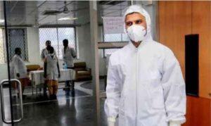 PPE-and-prayer-islam