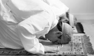 Prayer-Salah-Islam