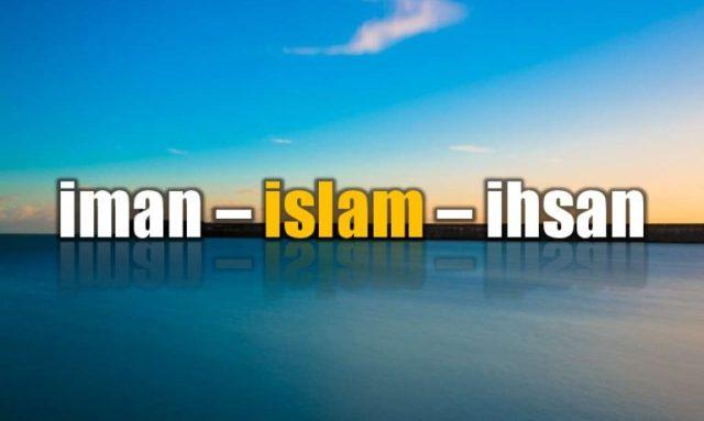 প্রকৃত মুসলিম সে-ই, যার জিহ্বা ও হাত থেকে অন্য মুসলিম নিরাপদ থাকে
