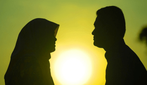 islamic-marriage