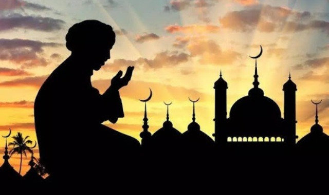 ইসলামে কোন কাজটি উত্তম