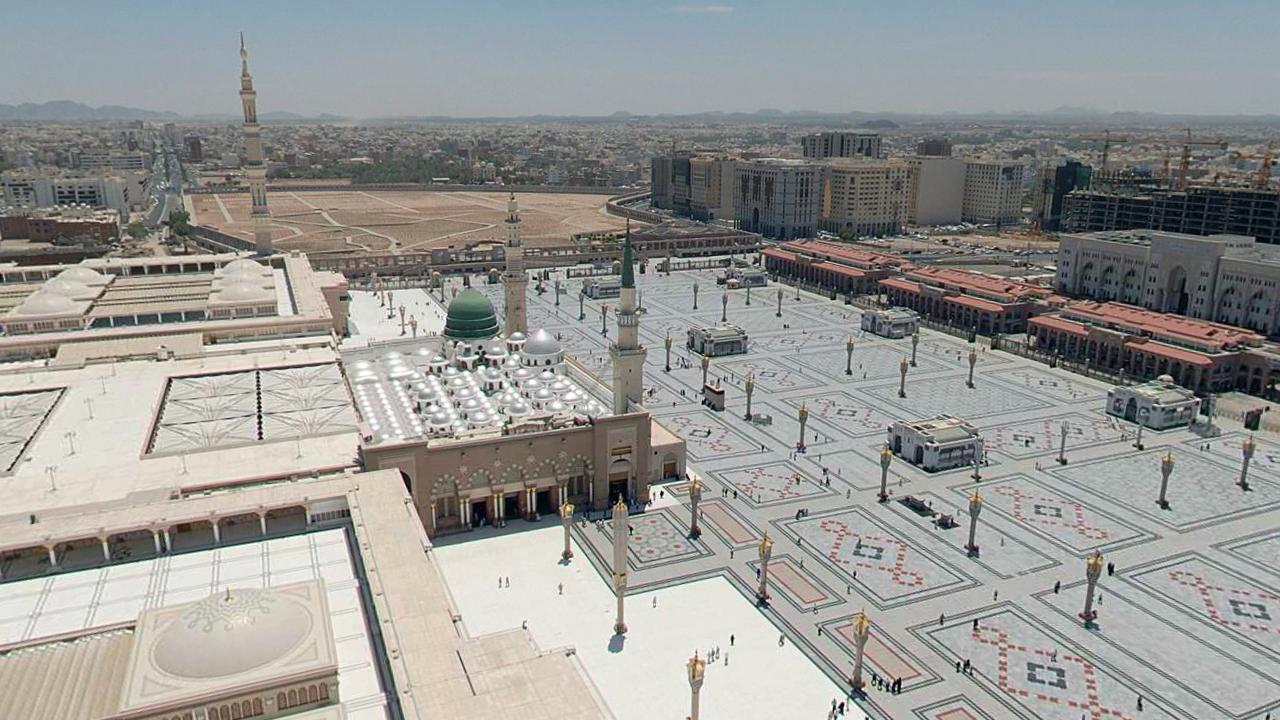 Masjid A Nababi2