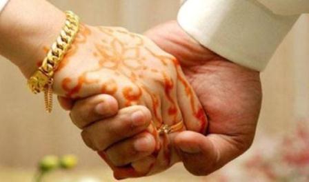 ইসলামে যেসব নারীদের বিয়ে করা হারাম