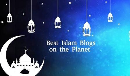 Bangla/Bengali Islamic Website – ইসলামিক ওয়েবসাইট